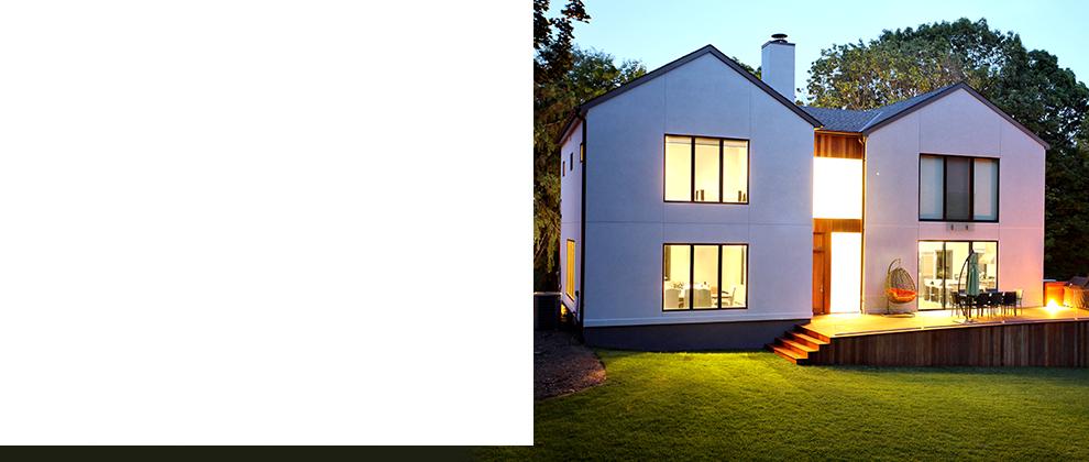 estimer sa maison soi meme une offre pour isoler soimme sa maison comment vendre sa maison. Black Bedroom Furniture Sets. Home Design Ideas