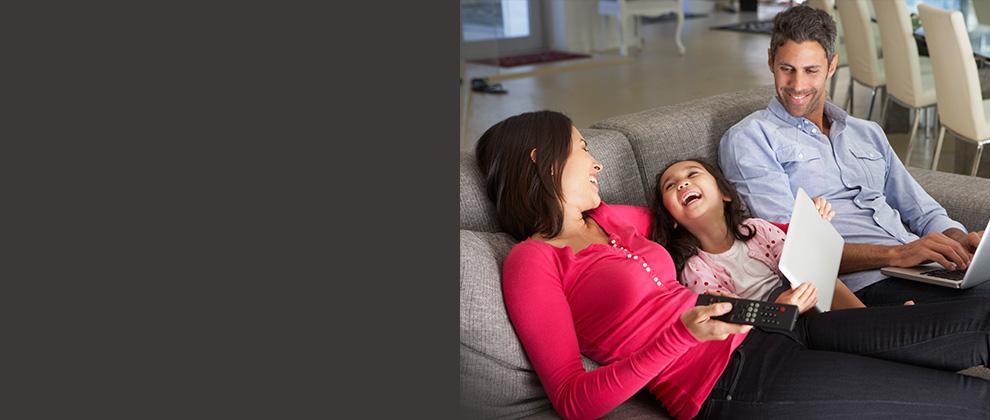 comparatif fournisseurs internet et t l. Black Bedroom Furniture Sets. Home Design Ideas