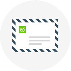 Resilier L Assurance Lettres Type Gratuites