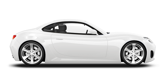 trouver des voitures neuves et d'occasion en suisse – comparis.ch