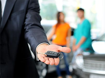 leasing automobile comparez en tenant compte des frais cach s. Black Bedroom Furniture Sets. Home Design Ideas