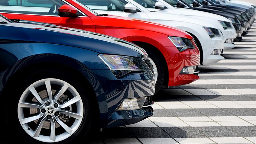 783866868468 Évaluation gratuite de véhicules sur comparis.ch