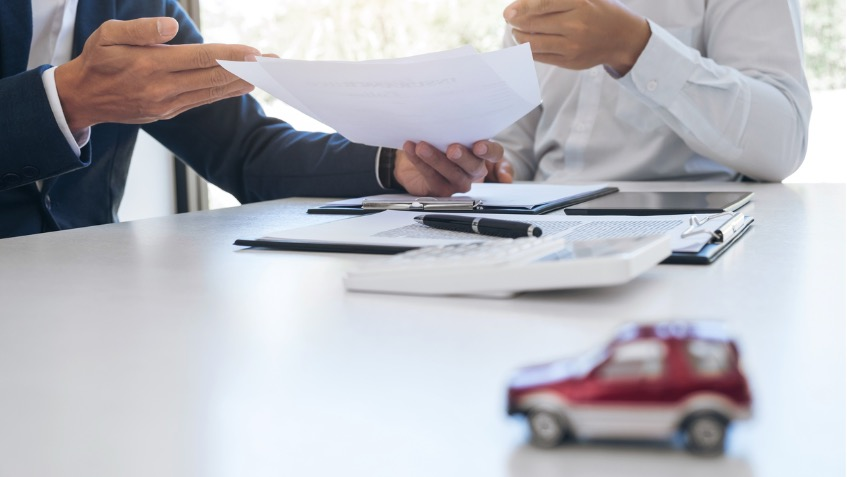 Assurance Auto Delais De Resiliation Plus Courts Potentiel D