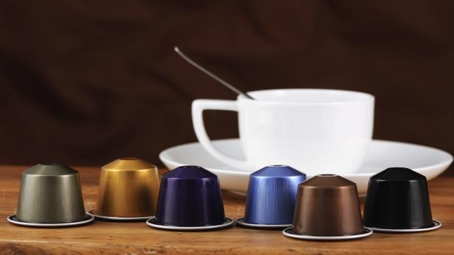 nespresso lidl et aldi d tiennent les capsules de caf les moins ch res. Black Bedroom Furniture Sets. Home Design Ideas