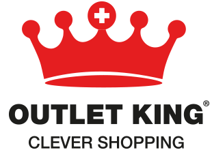 https://www.outletking.ch/