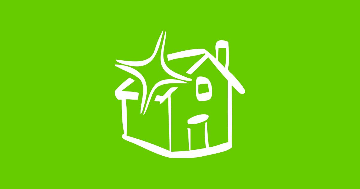 motorcycle insurance comparatif assurance moto en suisse. Black Bedroom Furniture Sets. Home Design Ideas